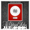 Julie London - The platinum collection