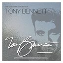 Tony Bennett - The signature collection