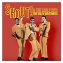 The Isley Brothers - Shout! & the early hits