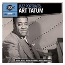 Art Tatum - Jazz portraits - digitally remastered