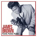 James Brown - Please, please, please