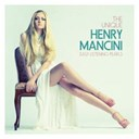 Henry Mancini - Easy listening pearls
