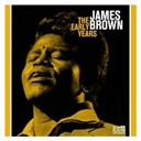 James Brown - The early years