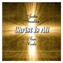 Aretha Franklin / Sam Cooke - Christ is all