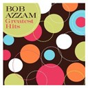 Bob Azzam - Greatest hits
