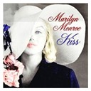 Marilyn Monroe - Kiss