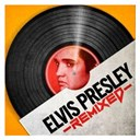 "Elvis Presley ""The King"" - Elvis remixed"