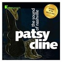 Patsy Cline - 7 days presents: patsy cline - the sound of nashville