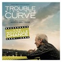 Marco Beltrami - Une nouvelle chance (ot: trouble with the curve)