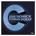 Eddie Thoneick / Norman Doray - Celsius