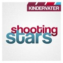 Kindervater - Shooting stars