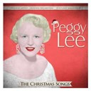 Peggy Lee - The christmas songs