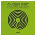 Chasing Kurt : From the inside ep (remixes)