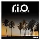 Rio - Ready or not