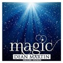 Dean Martin - Magic (remastered)
