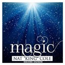 Nat King Cole - Magic (remastered)