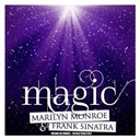 Frank Sinatra / Marilyn Monroe - Magic (remastered)