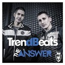 Trendbeats - The answer