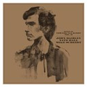 John Baizley, Nate Hall & Mike Scheidt - Songs of Townes Van Zandt, Vol. II
