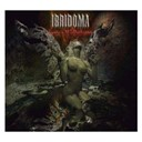 Ibridoma - Lady of darkness