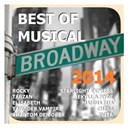 Compilation - Best of Musical 2014