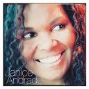 Janice Andrade - Janice