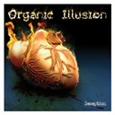 Organic Illusion - Deception