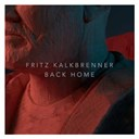 Fritz Kalkbrenner - Back home (radio edit)