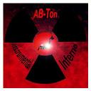 Ab-Ton - Instrumental inferno