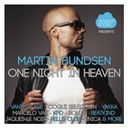 Martin Bundsen - One night in heaven, vol. 1 - mixed & compiled by martin bundsen