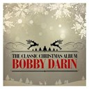 Bobby Darin - The classic christmas album (remastered)