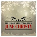 June Christy - The classic christmas album (remastered)