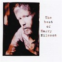 Harry Nilsson - The best of harry nilsson