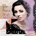 Tina Arena - The best & le meilleur