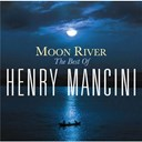 Henry Mancini - Moon river: the henry mancini collection