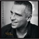 Eros Ramazzotti - Alas y raices