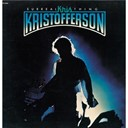 Kris Kristofferson - Surreal thing