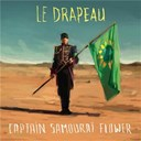 Pascal Obispo - Le drapeau