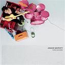 Ariane Moffatt - Tous les sens
