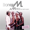 Boney M. - America - das party album