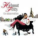 Helmut Fritz - En observation