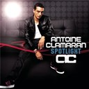 Antoine Clamaran - Spotlight