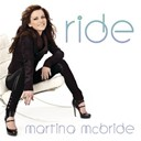 Martina Mc Bride - Ride