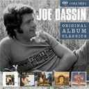 Joe Dassin - Coffret 5 CD Original Classics