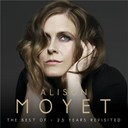 Alison Moyet - The best of... 25 years revisited