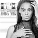 Beyoncé Knowles - I am...sasha fierce - platinum edition