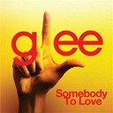 Glee Cast - Somebody to love (glee cast version)