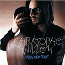 Christophe Willem - No one else