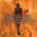 Carlos Santana - Carnaval: the best of santana