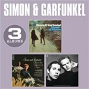 Art Garfunkel / Paul Simon - Original album classics